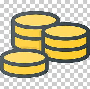 Computer Icons Coin Money PNG