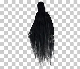 Dementor Harry Potter And The Prisoner Of Azkaban Video Game Game Boy Advance PNG