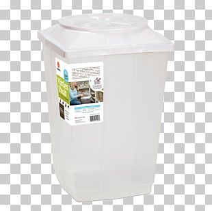 Food Storage Containers Dog Food Cat Food PNG