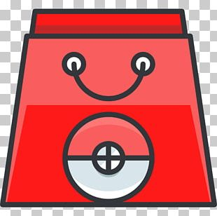 Pokémon GO Video Game Computer Icons Game Icon PNG