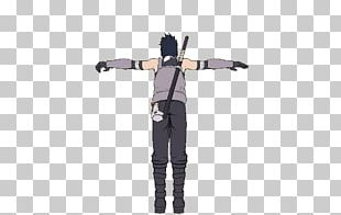 Action & Toy Figures Joint Figurine Costume PNG