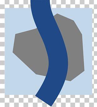 Heart Logo Symbol Computer Icons Encapsulated PostScript PNG