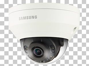 High Efficiency Video Coding IP Camera Samsung Closed-circuit Television PNG