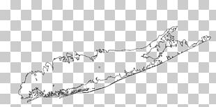 Long Island City Blank Map Road Map Long Island Map PNG