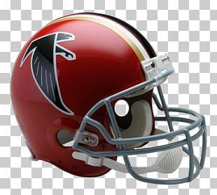 Atlanta Falcons NFL Kansas City Chiefs New England Patriots American Football Helmets PNG