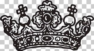Crown Of Kings PNG