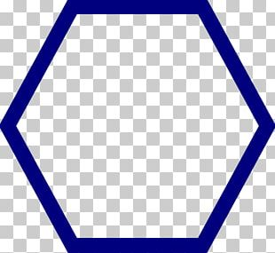 Hexagon Shape Computer Icons PNG