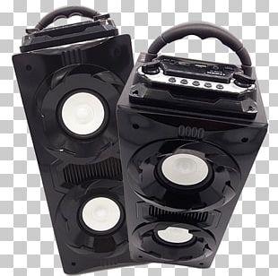 Loudspeaker Microphone Laptop Headphones Electronics PNG