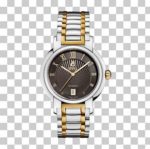 Michael Kors Access Sofie Smartwatch Amazon.com PNG
