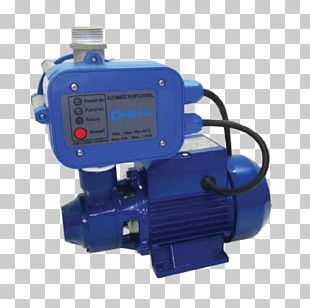 Submersible Pump Centrifugal Pump Pressure Switch Booster Pump PNG