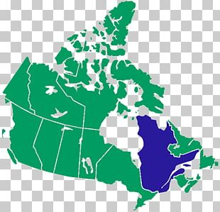 Canada United States World Map Globe PNG
