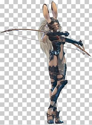 Final Fantasy XII: Revenant Wings Final Fantasy XIII PlayStation 4 Balthier PNG