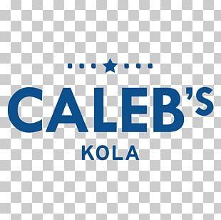 Fizzy Drinks Cola Kola Nut Logo Glass Bottle PNG