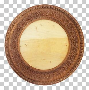 Frames Wood Carving Decorative Arts PNG