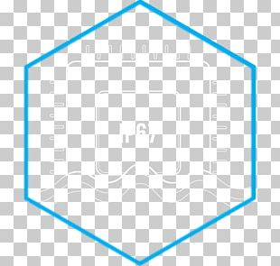Hexagonal Prism Regular Polygon Shape Hexagonal Tiling PNG
