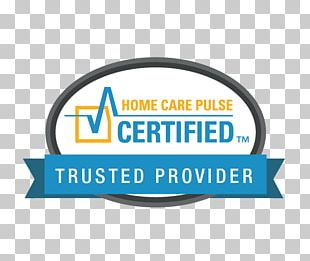 Home Care Service Caregiver Health Care Aged Care Retirement Community PNG