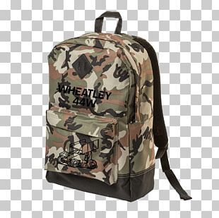Bag Backpack T-shirt Clothing OGIO International PNG