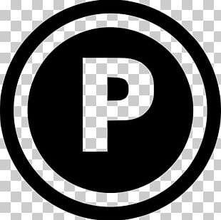 Car Park Parking Computer Icons Garage PNG