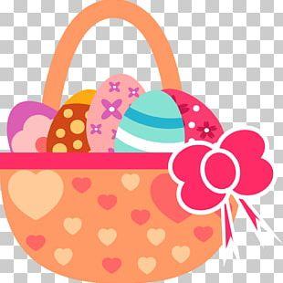Easter Bunny Easter Egg Blog PNG