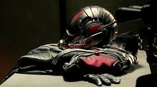Hank Pym Ant-Man Film Marvel Cinematic Universe Marvel Studios PNG