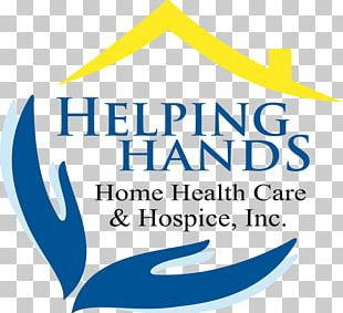 Home Care Service Helping Hands Home Health Care & Hospice PNG