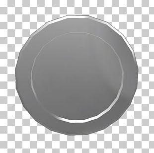 Product Design Tableware Circle M RV & Camping Resort PNG