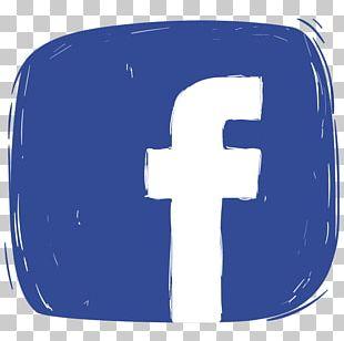 YouTube Social Media Facebook Computer Icons Social Network PNG