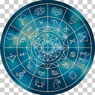 Zodiac Astrological Sign Astrology Horoscope Capricorn PNG
