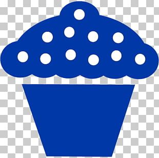 Cupcake Recipe Muffin Template Frosting & Icing PNG