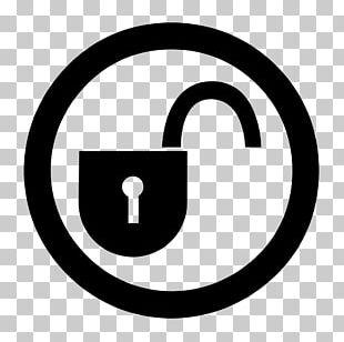 Padlock Computer Icons PNG