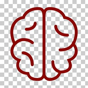 Computer Icons Icon Design Brain PNG