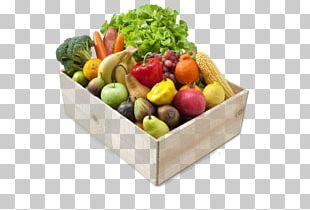Produce Organic Food Vegetable Fruit PNG