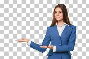 Recommended Gesture Business People Do PNG