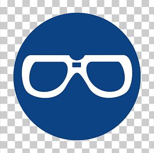 Eye Protection Safety Personal Protective Equipment Lens Glasses PNG