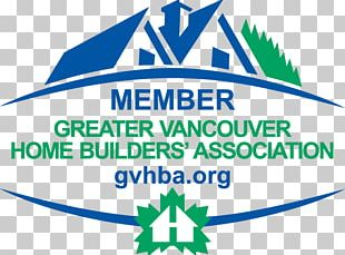 Greater Vancouver Home Builders' Association House Building Custom Home PNG