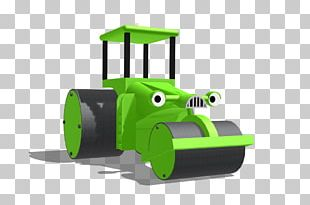 Rail Transport Machine Name Plates & Tags Road Roller PNG