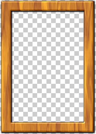 Wood Frames Framing PNG