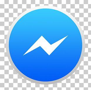 Facebook Messenger Mobile App Mobile Phones PNG