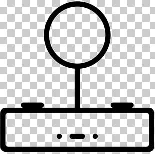 Joystick Game Controllers Video Game Consoles Computer Icons PNG