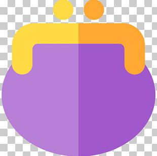 Money Bag Computer Icons PNG