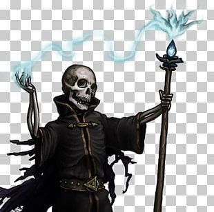 The Battle For Wesnoth World Of Warcraft: Wrath Of The Lich King Dungeons & Dragons Undead PNG