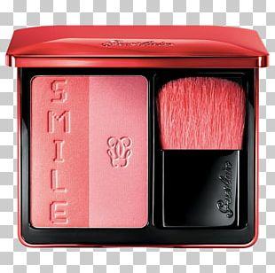 Lip Balm Guerlain Rouge Make-up Cosmetics PNG