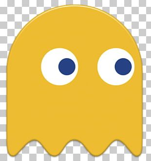Pac-Man 2: The New Adventures Ms. Pac-Man Pac-Man World 3 Ghosts PNG