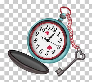 Pocket Watch Alarm Clocks Esprit Holdings PNG