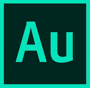 Adobe Audition Adobe Creative Cloud Adobe Systems Logo Computer Software PNG