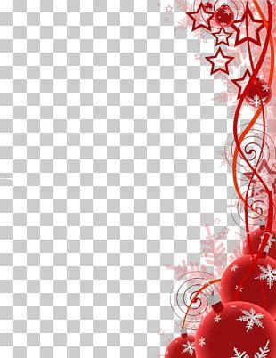 Christmas Snowflake Stock Photography PNG