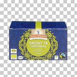 Green Tea Organic Food Earl Grey Tea Matcha PNG