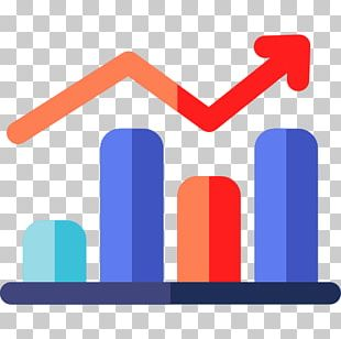 Social Media Marketing Digital Marketing Marketing Mix Advertising PNG
