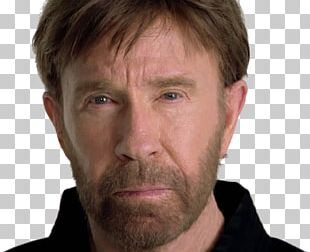 The Official Chuck Norris Fact Book: 101 Of Chuck's Favorite Facts And Stories United States Way Of The Dragon Chuck Norris Facts PNG