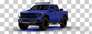 Tire Car Pickup Truck Motor Vehicle Automotive Design PNG